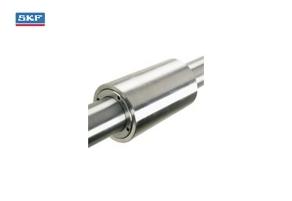 滚动轴承厂家给大家解析滚动轴承由是什么组成的?