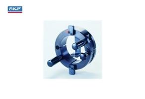 滚动轴承厂家了解深沟球轴承用途