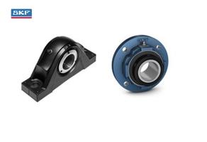 滚动轴承与轴径配合后应具有良好的减摩性、耐磨性、磨合性和摩擦相容性。