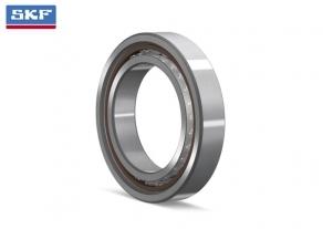 滚动轴承厂家根据轴承中滚动体的列数分为单列、双列和四列圆锥滚子轴承