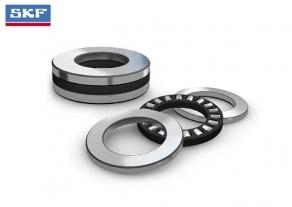 滚动轴承结构紧凑,体积小,重量轻并且易于安装和拆卸
