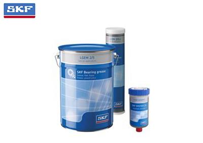 带固体润滑剂的高粘度轴承润滑脂
