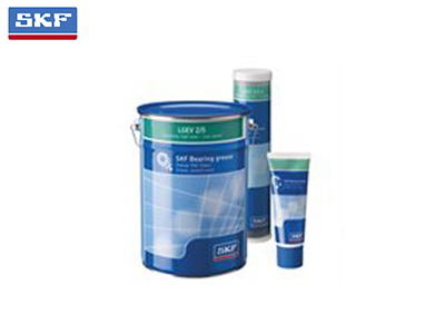 带固体润滑剂的超高粘度轴承润滑脂