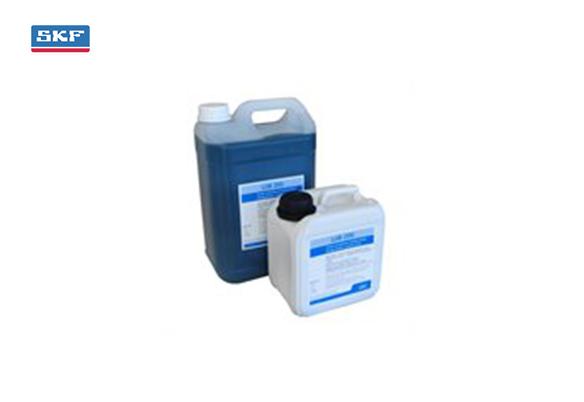用于金属加工的可生物降解润滑油