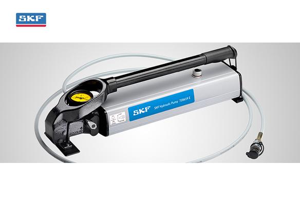 液压泵150 MPa