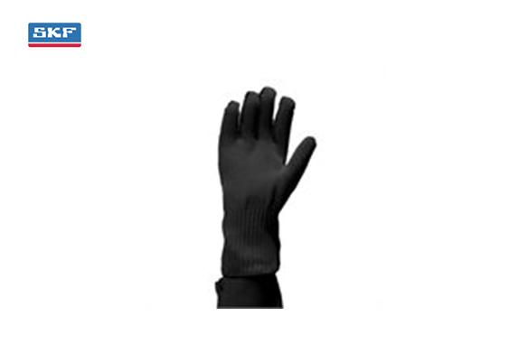 隔热防油手套