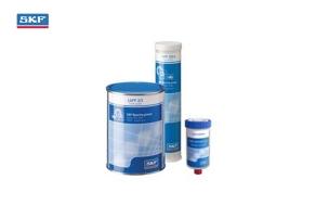 通用食品级润滑脂NLGI 2