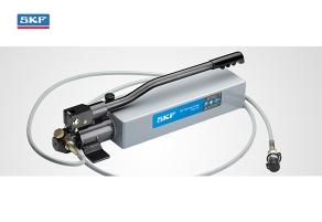 液压泵50 MPa