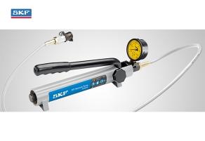 液压泵100 MPa