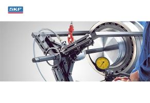 液压助力重型爪式拉拔器