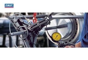 用于安装和拆卸的机械工具