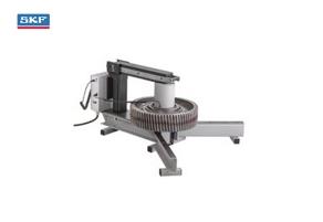 适用于非轴承应用的感应加热器
