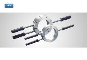 铝制拆卸环