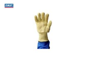 耐超高温手套